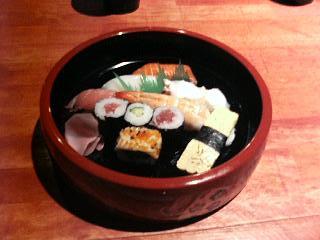 sushi0616.jpg