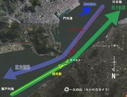 上空写真解説図_02