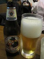 世界のビール2