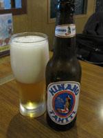 世界のビール1