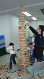 キッズいわき木のおもちゃ09.3.14 039