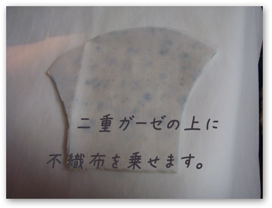 20090602-01.png