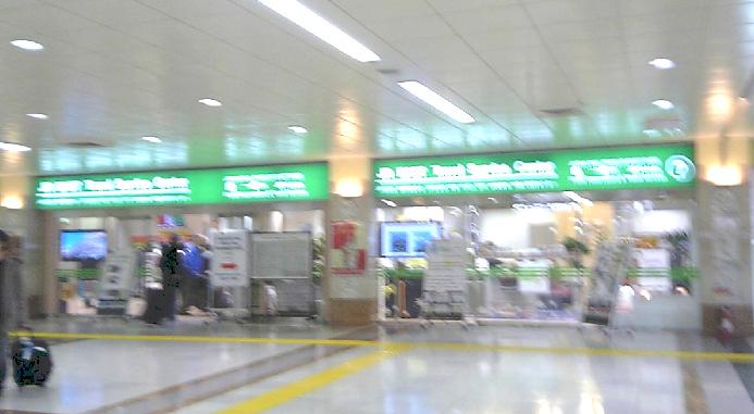 DVC10038.jpg