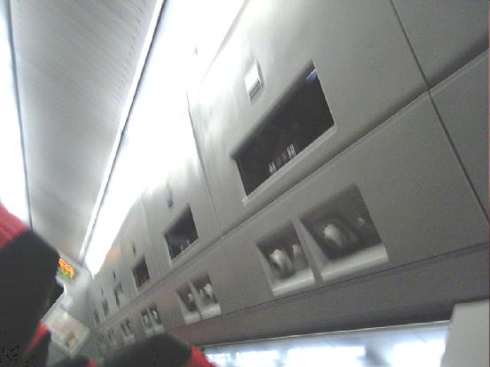 DVC10039.jpg