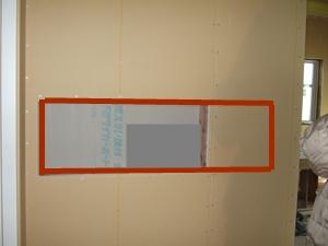 09-11-21-2階ホールF-013