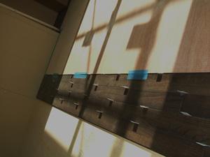 09-12-06-寝室・墨くり-005