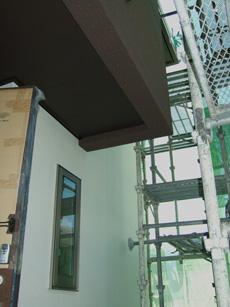 09-12-06-外壁シーサンド-006