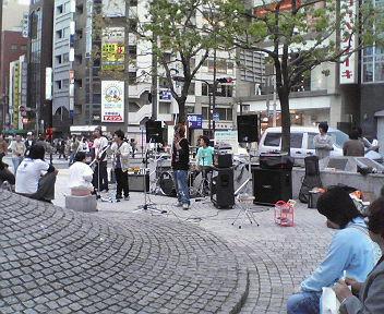 daionryo