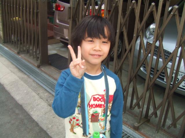 2006_05020301.jpg
