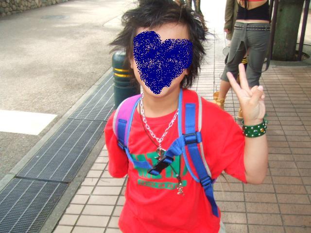 2007_070203931.jpg