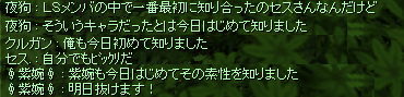 20060602223832.png