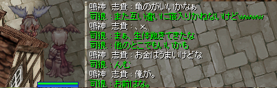 20060618132314.png
