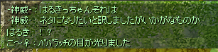 20070118153343.png