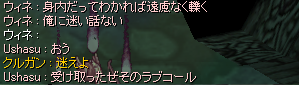 20070403140405.png