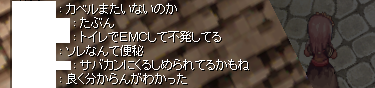 20070503133311.png