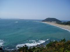 091018伊良湖岬