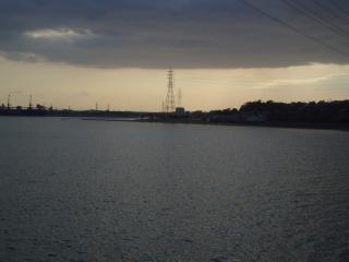20091115-37.jpg