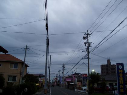 20091129-1.jpg