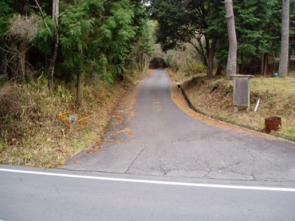20091230-11.jpg