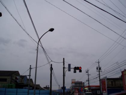 20091230-2.jpg