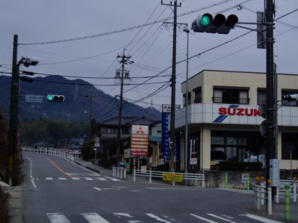 20091230-5.jpg