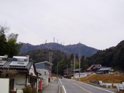 20091230-7.jpg