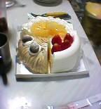 05-6-19_birthday.jpg