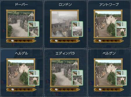12-12-2.jpg