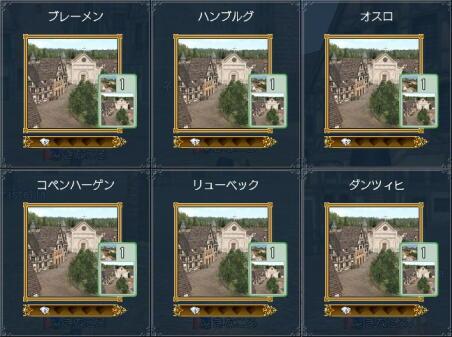 12-12-3.jpg
