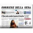 CorriereDellaSera.jpg
