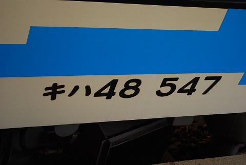 SWG2247.jpg