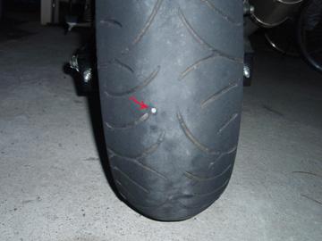 タイヤ0329