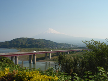 富士川SA0429