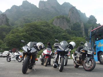 妙義山0705