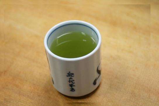 IMGトリミング茶