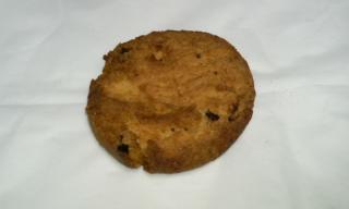 Cookies 本体