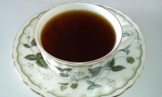 有機栽培ドリップコーヒー