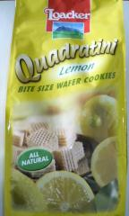 Quadratini  Lemon