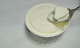 MOW クリーミーチーズ 中身