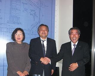 hitachioomiya2