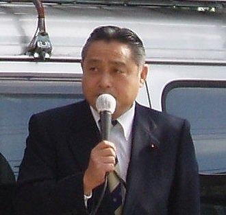 shiinamachikouen1
