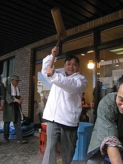 mochitukimejiro