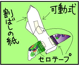 ロケットストーリー2