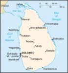 Ceylan-map.png
