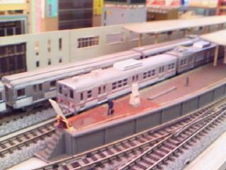 浅草線5200系