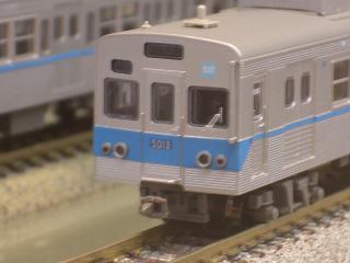 メトロ50003