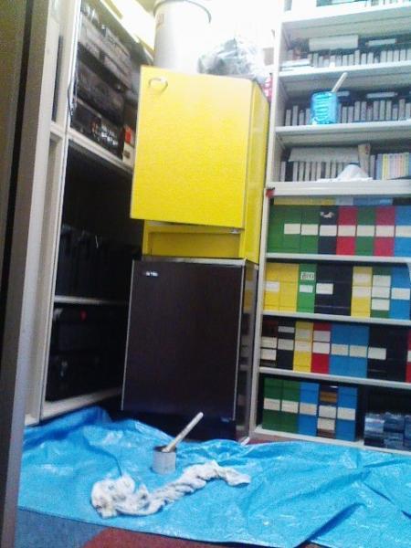 KC3A0144_convert_20090818190407.jpg