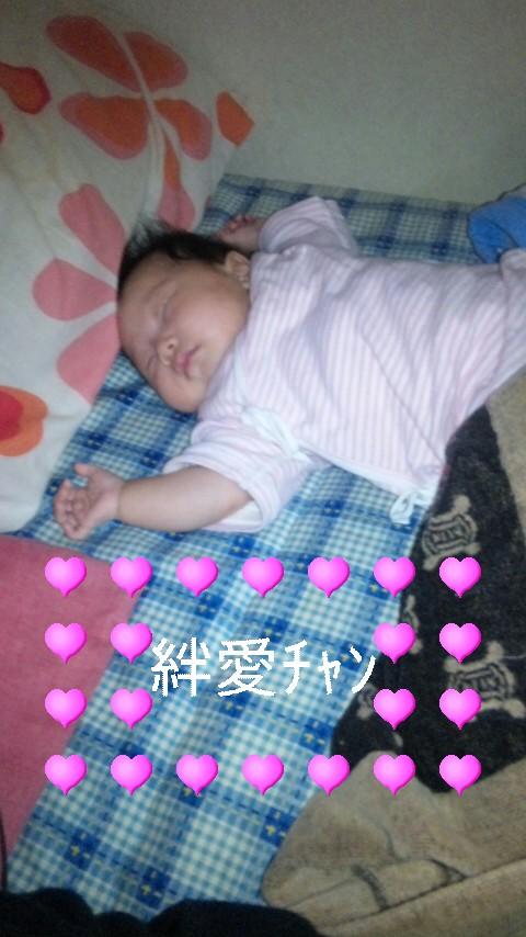 091007_133608_ed.jpg