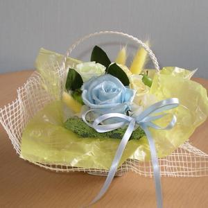 aorinflower.jpg