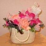 ayumiflower.jpg